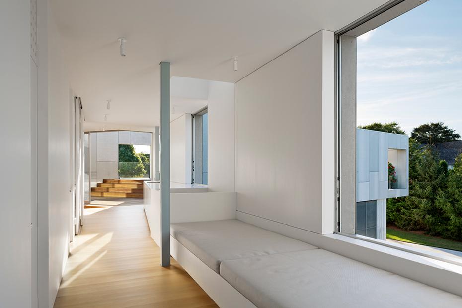 36SML Beach House-08d