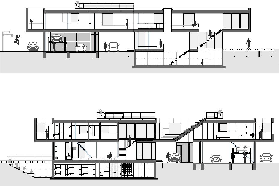 36SML Beach House-13b