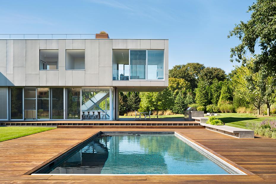 36SML Beach House-17