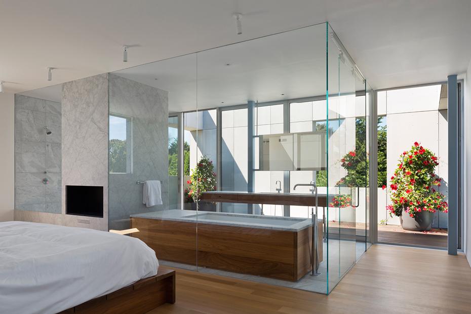 36SML Beach House-18