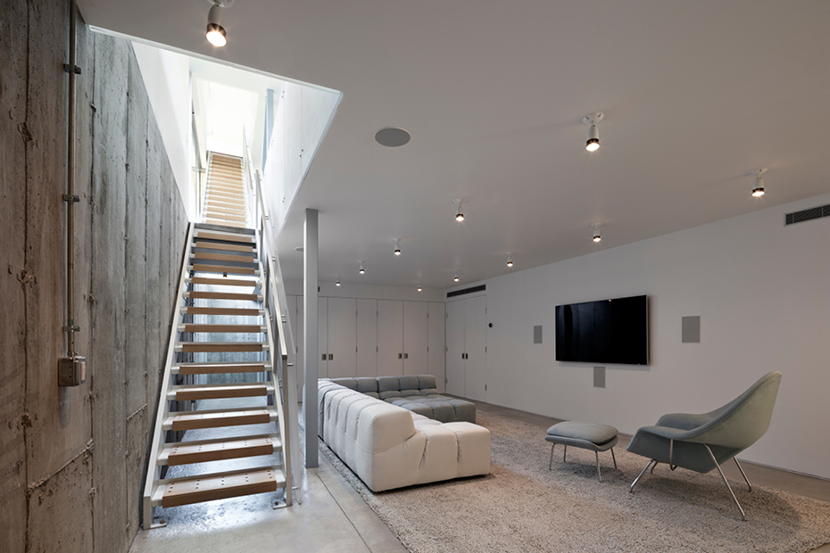 36SML Beach House-20