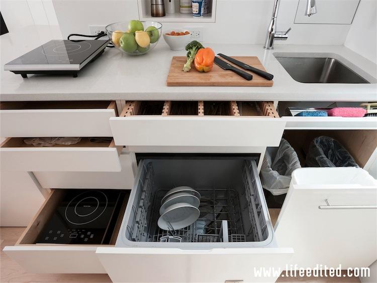 LifeEdited-Kitchen-Detail