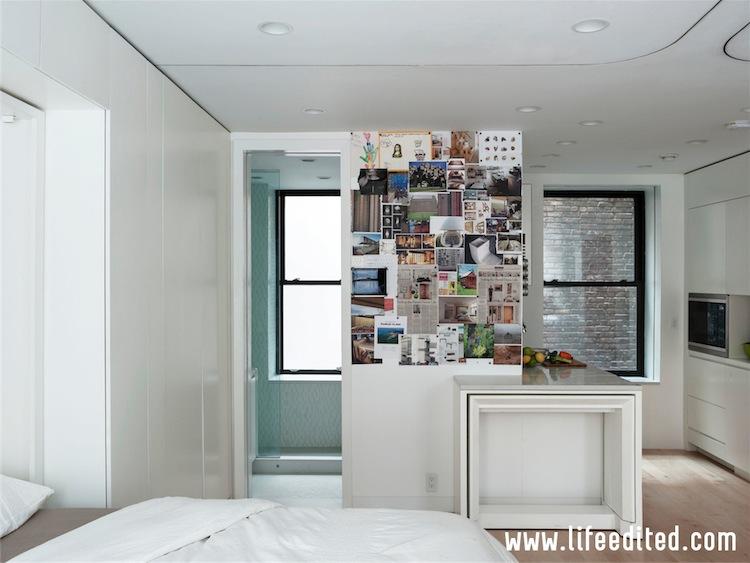 LifeEdited-Kitchen-and-Bathroom