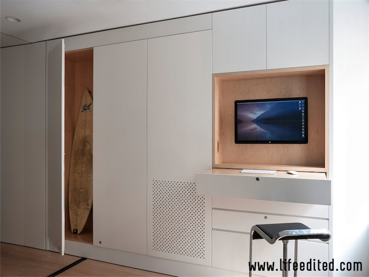 LifeEdited-Moving-Wall-Storage
