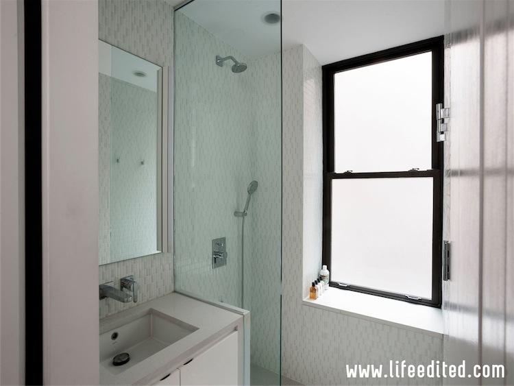 LifeEdited-Shower