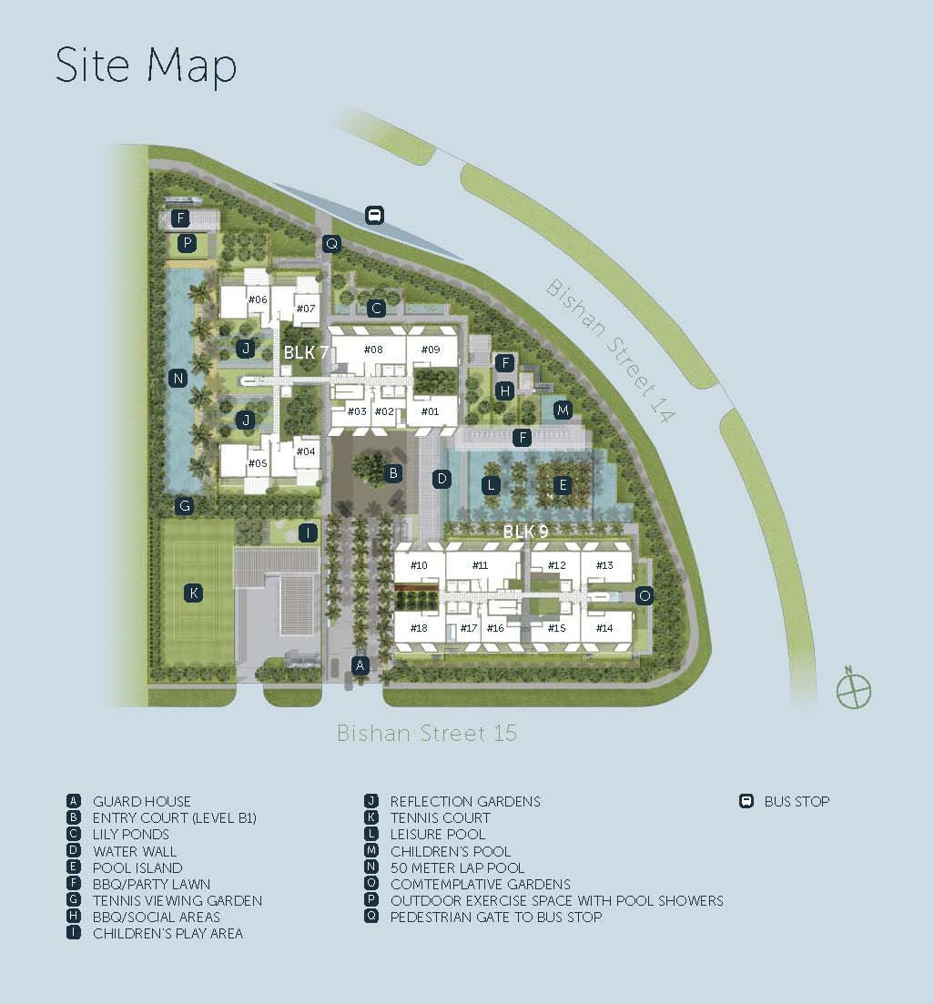 Sky-Habitat-Site-Plan