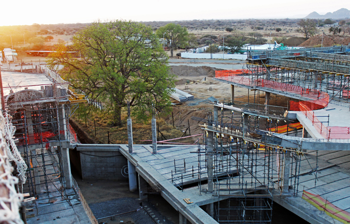botswana-innovation-hub-const 4