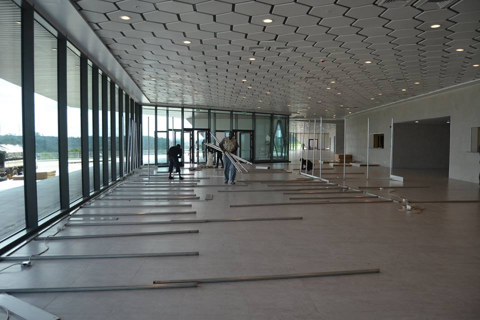 calabar international convention center 02