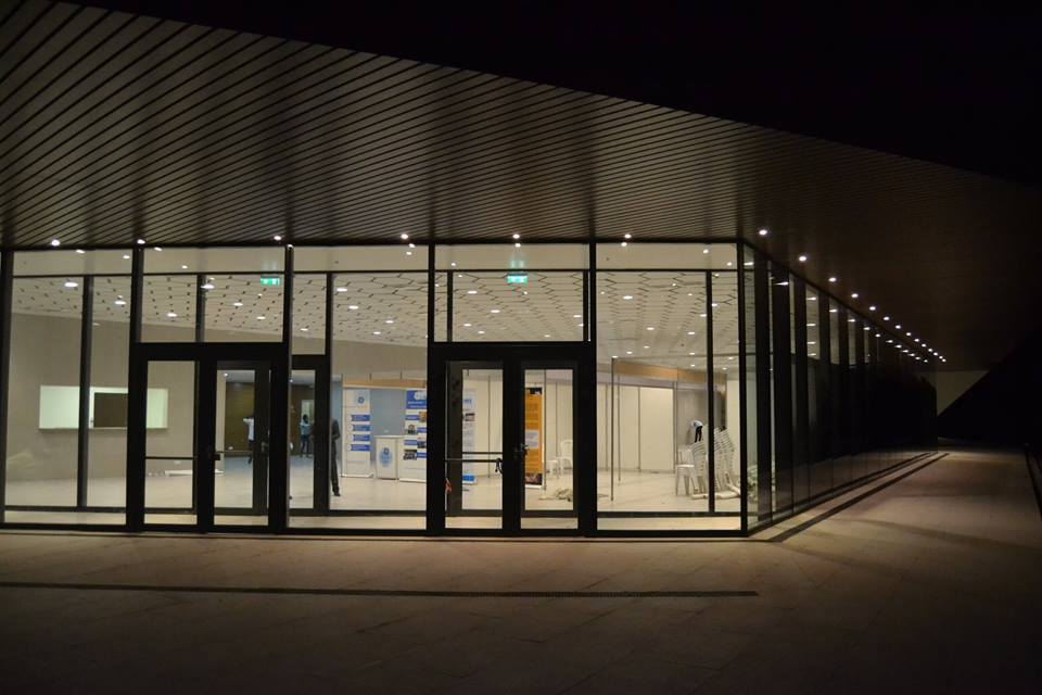 calabar international convention center 04