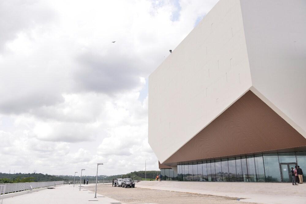 calabar international convention center a5