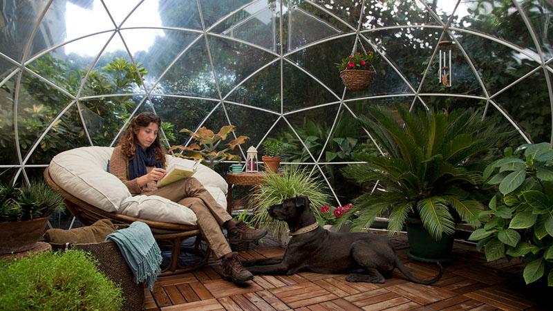 garden igloo 02