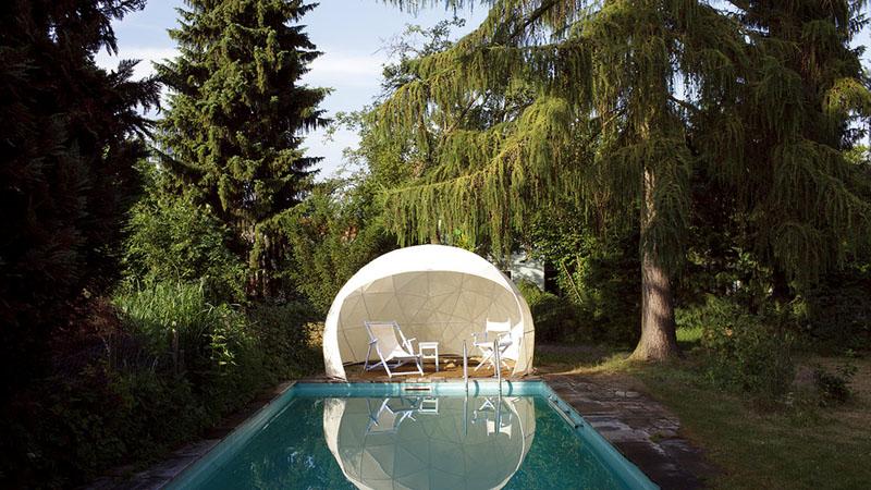 garden igloo 04