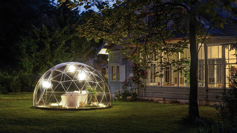 garden igloo 06