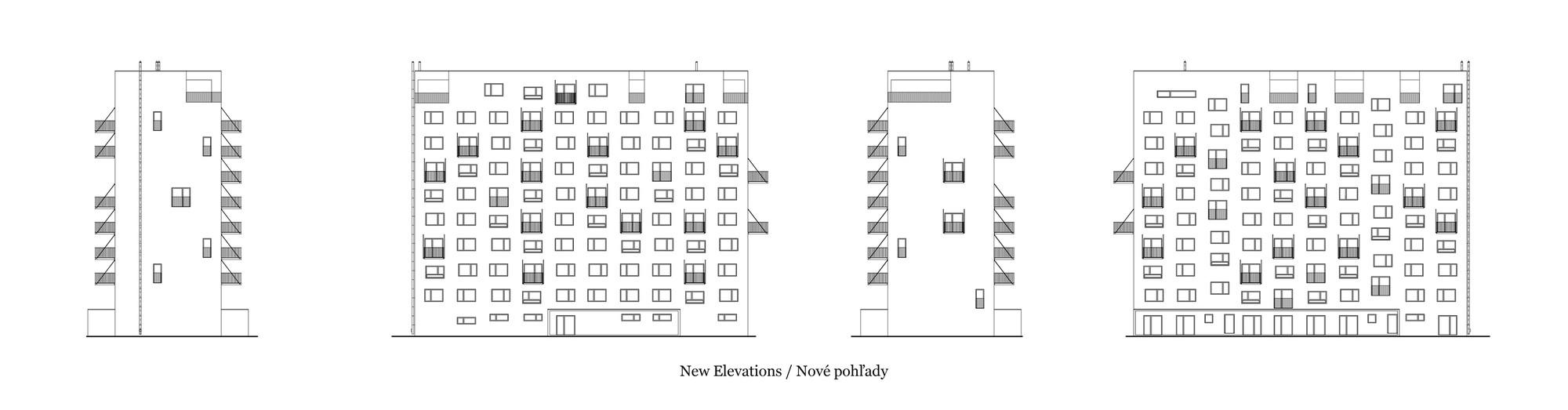 new_elevation
