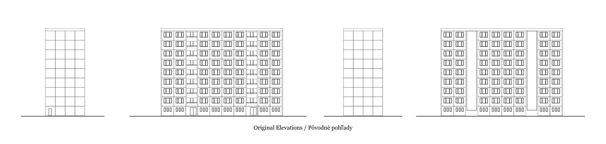 original_elevation
