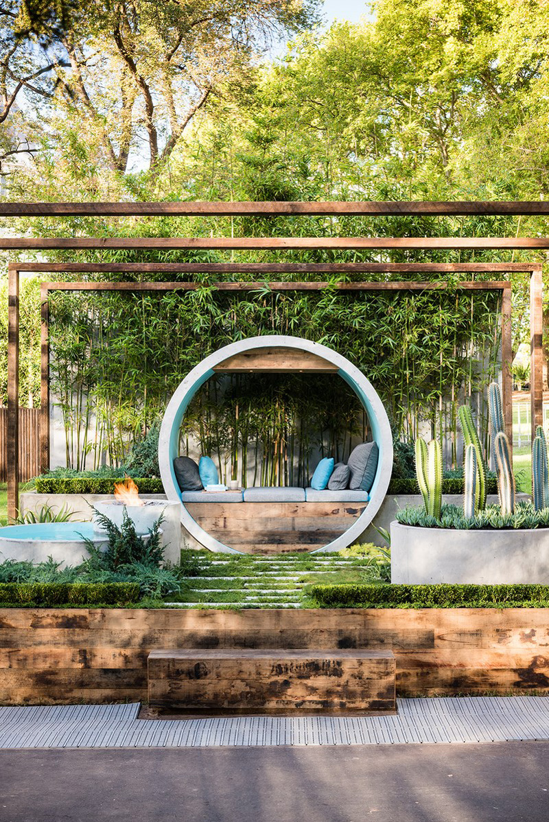 pipe-dream-garden-01