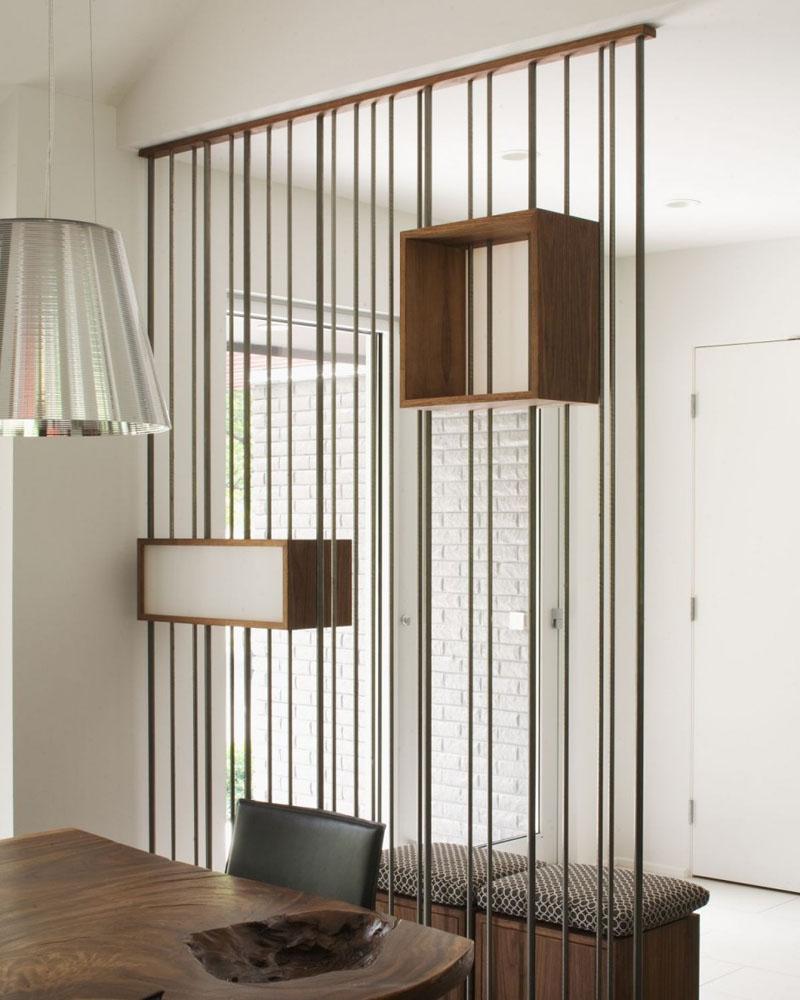 room divider 02