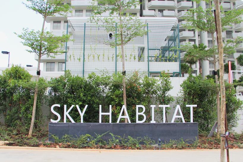 skyhabitat-19