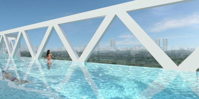 skyhabitat-renderings04
