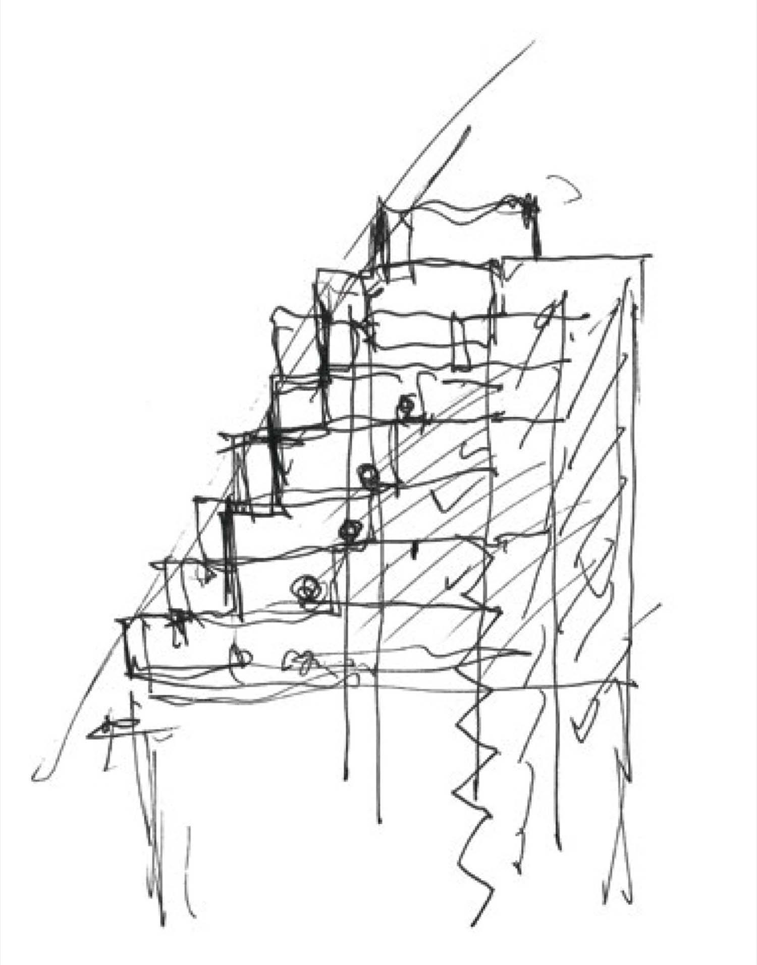 skyhabitat-sketch
