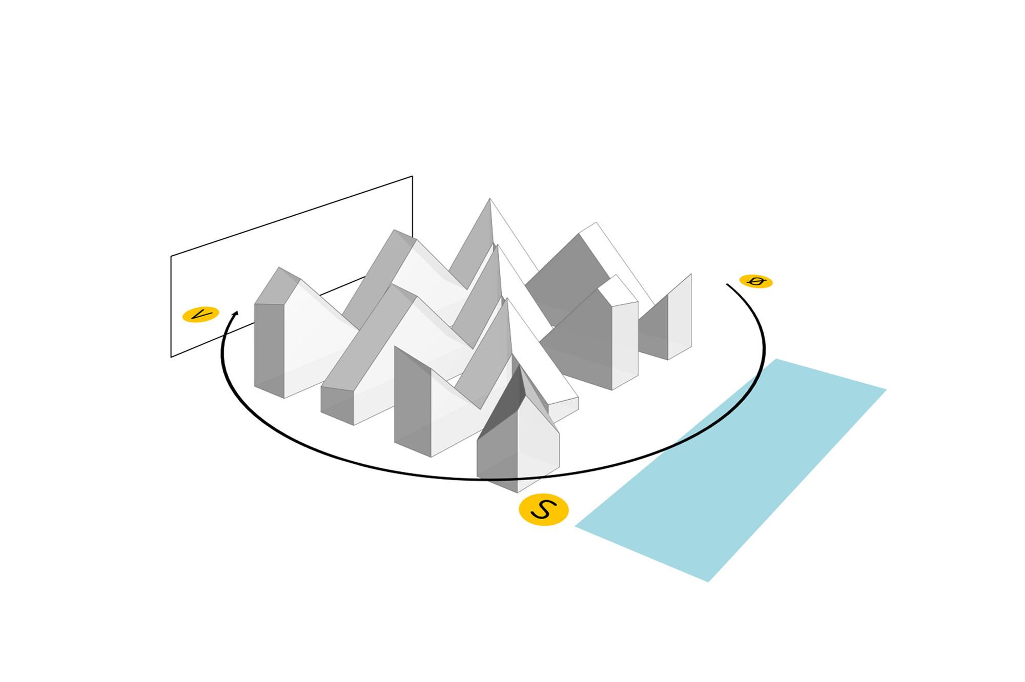 the iceberg concept 02
