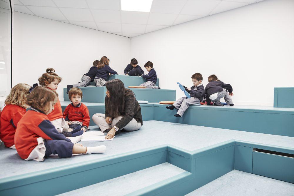 Liceo Europa photo Kim Wendt2