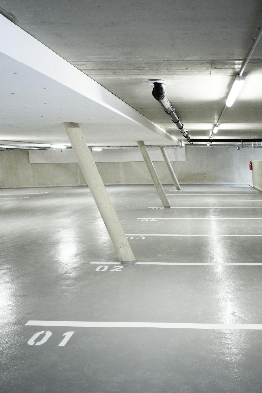 Ragnitzstraße 15