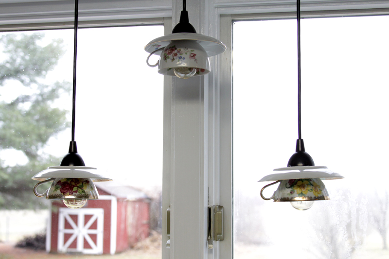 Teacup-Pendant-Light-Shades
