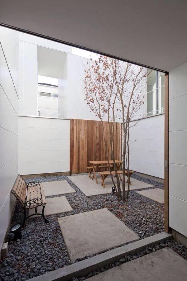 courtyard 01