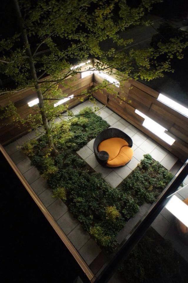 courtyard 05