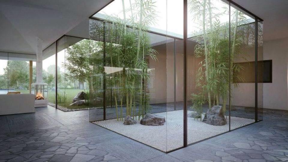 courtyard 14
