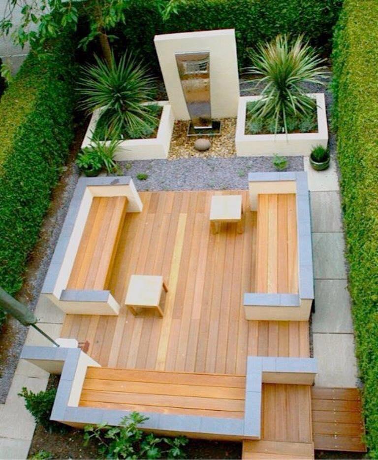 courtyard 16
