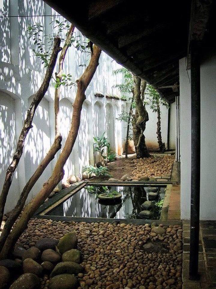 courtyard 20