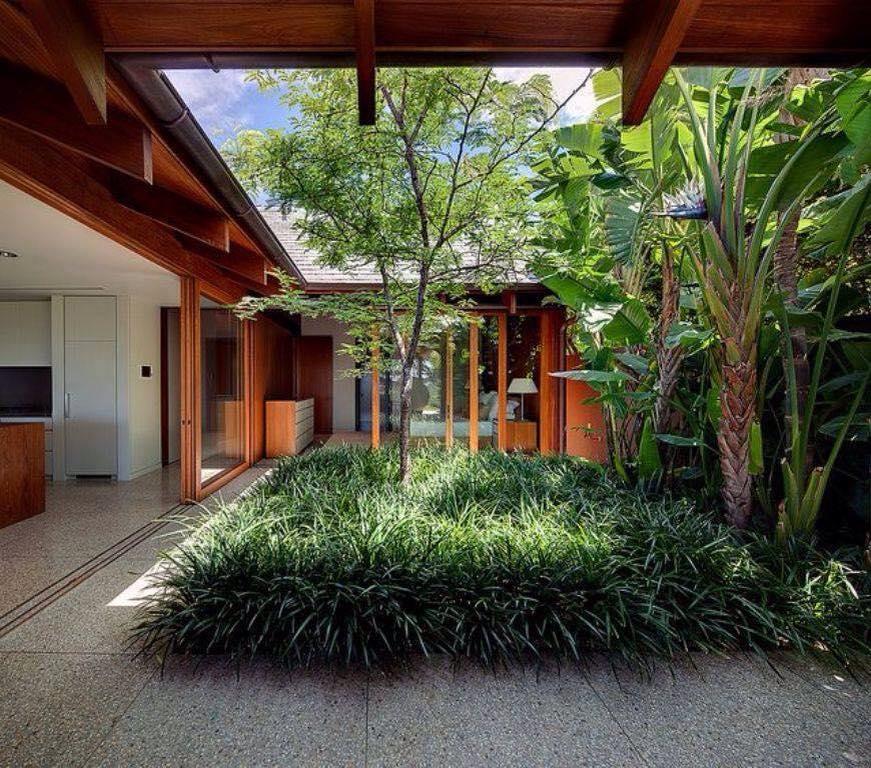 courtyard 28