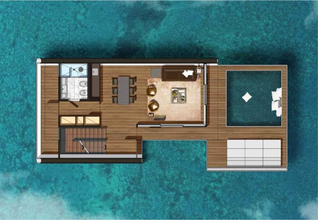 floating-seahorse-house-dubai-9-1024x711