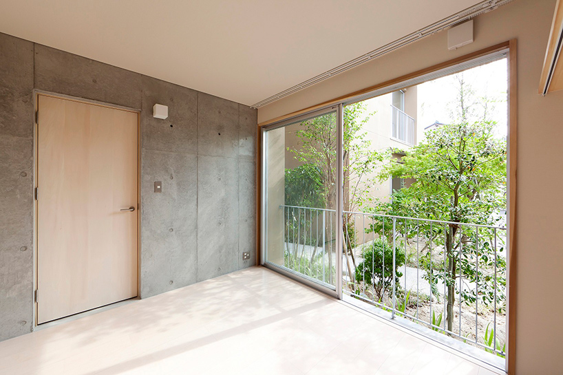 fukuoka apartment complex 07