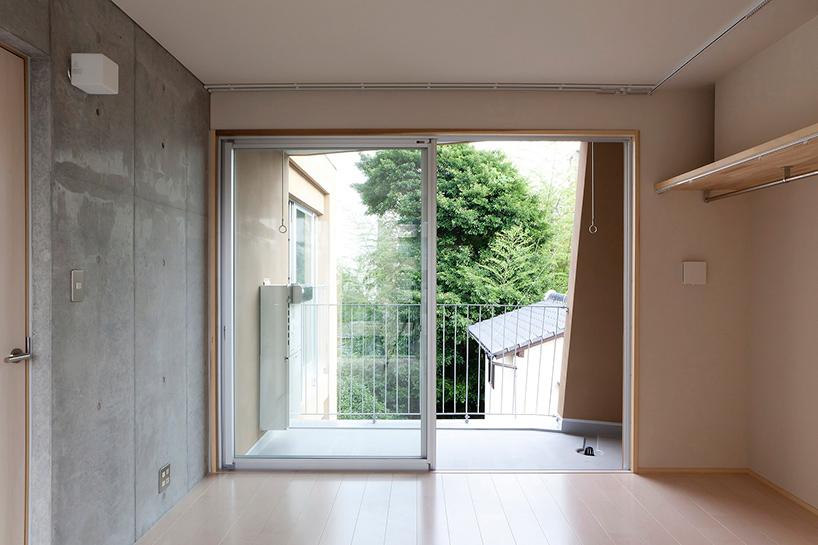 fukuoka apartment complex 08