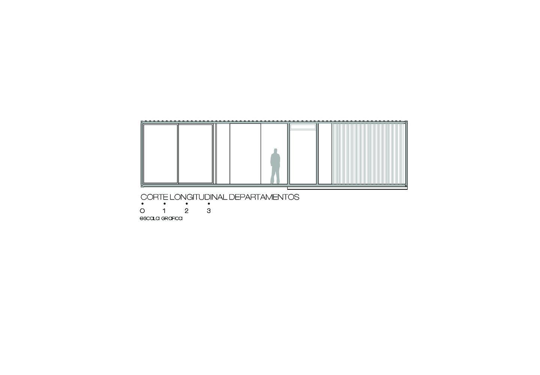 huiini house elevations 01b