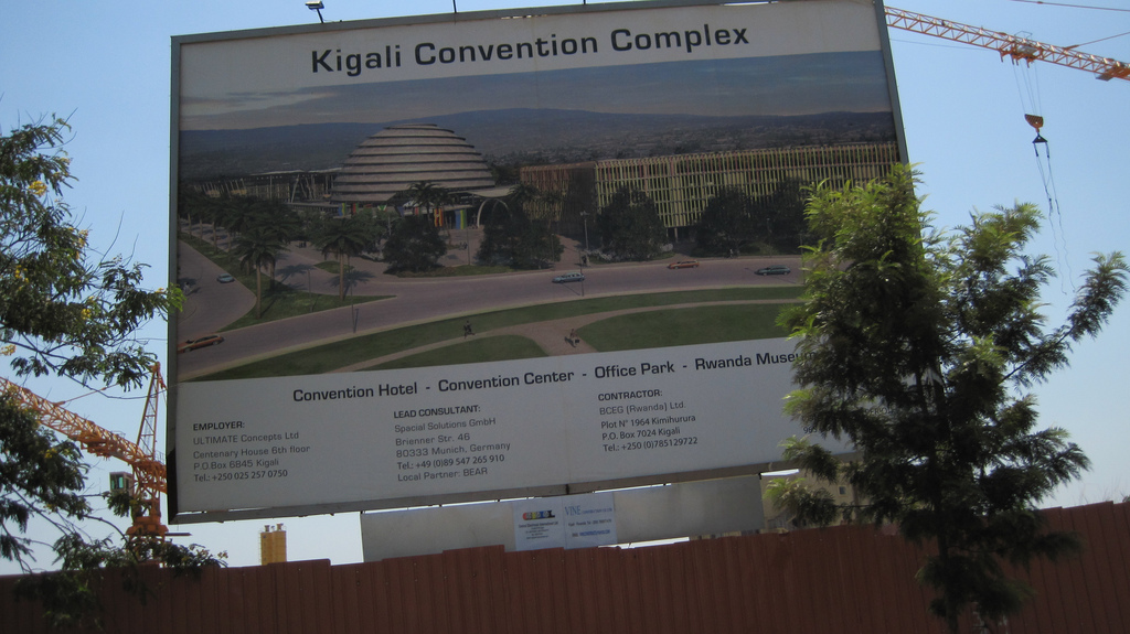 kigali convention center under construction 13