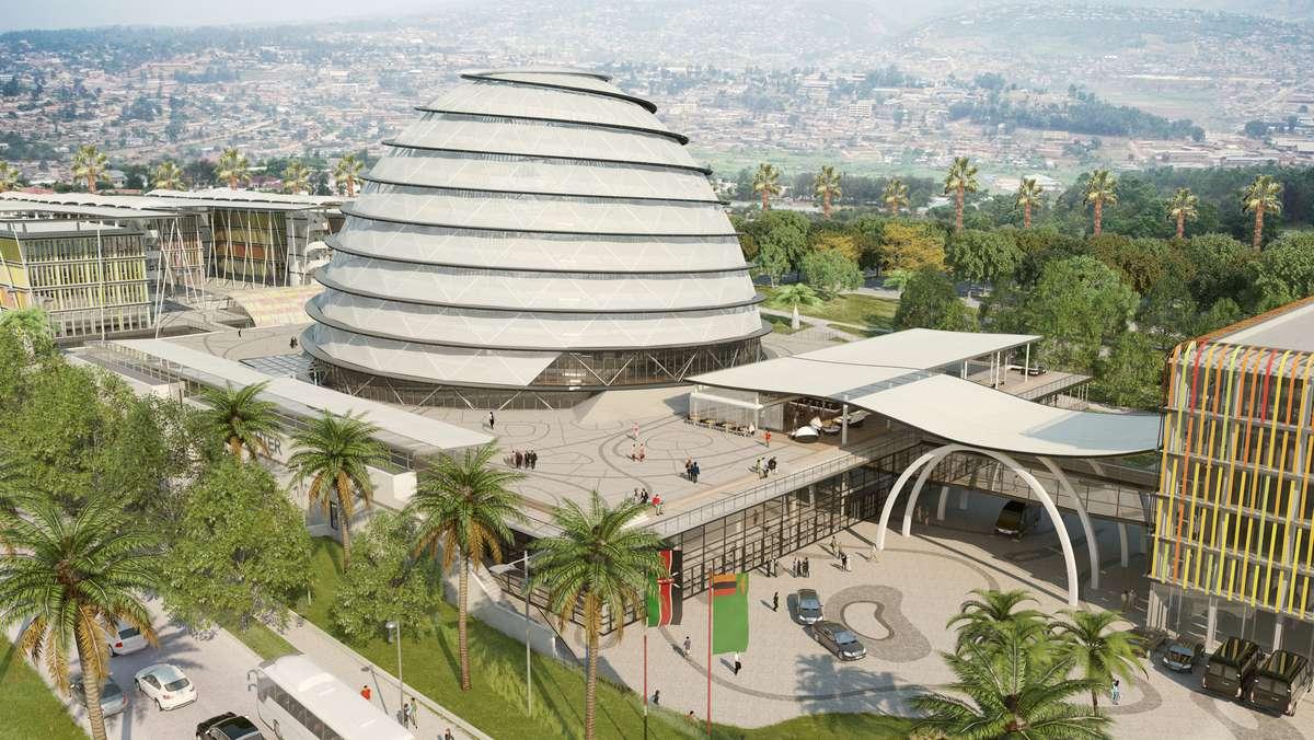 kigali convetion-rendering02