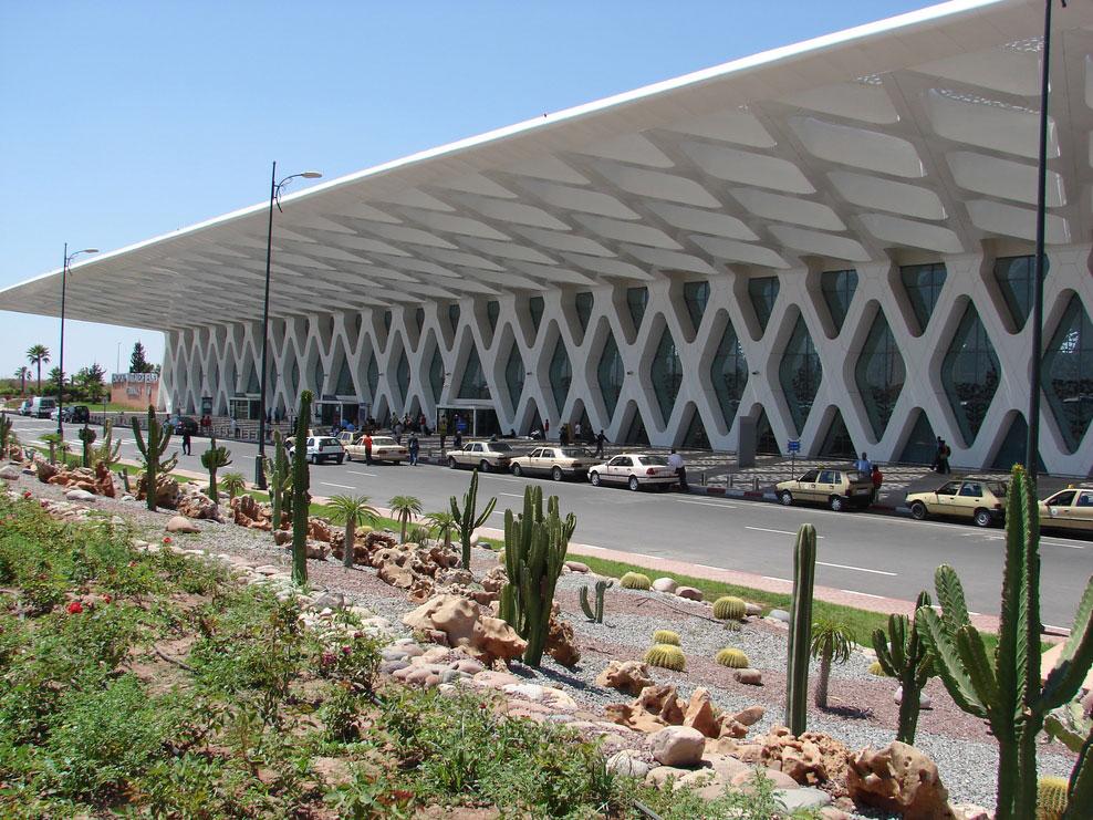 marrakech-menara-airport-extension_e2a-architecture_exterior-facade