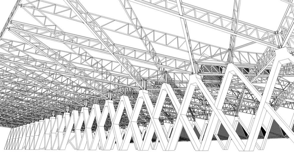 marrakech-menara-airport-extension_e2a-architecture_roofplusfacade