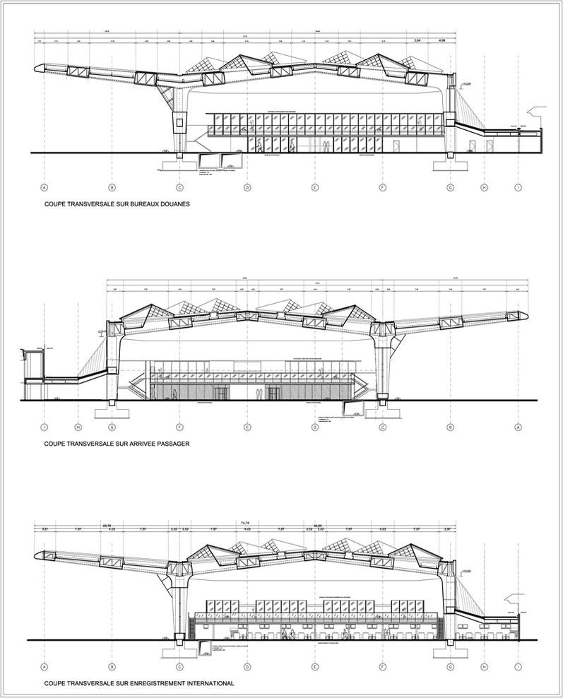 marrakech-menara-airport-extension_e2a-architecture_sections