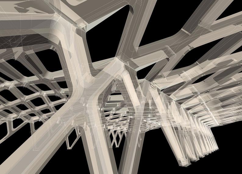 marrakech-menara-airport-extension_e2a-architecture_structure-02