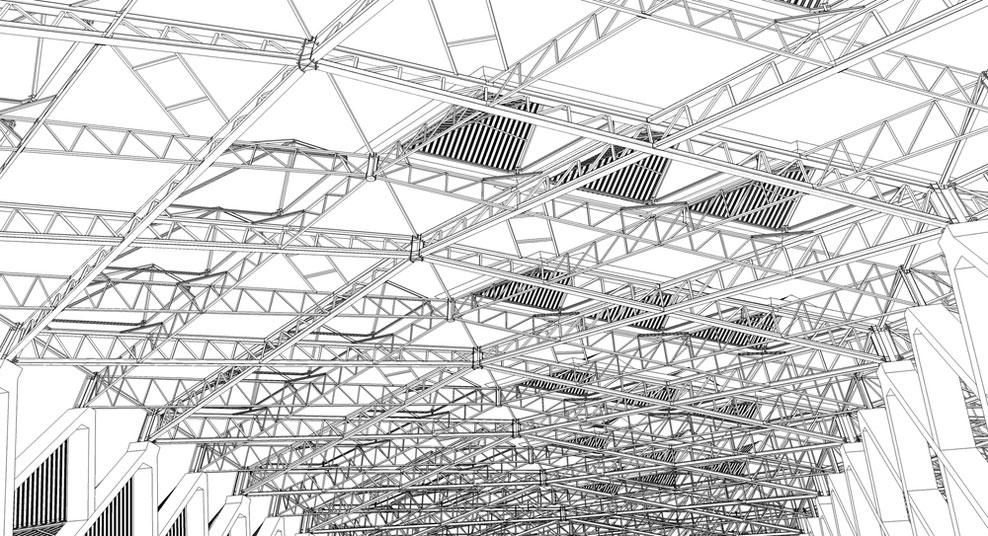 marrakech-menara-airport-extension_e2a-architecture_trusses