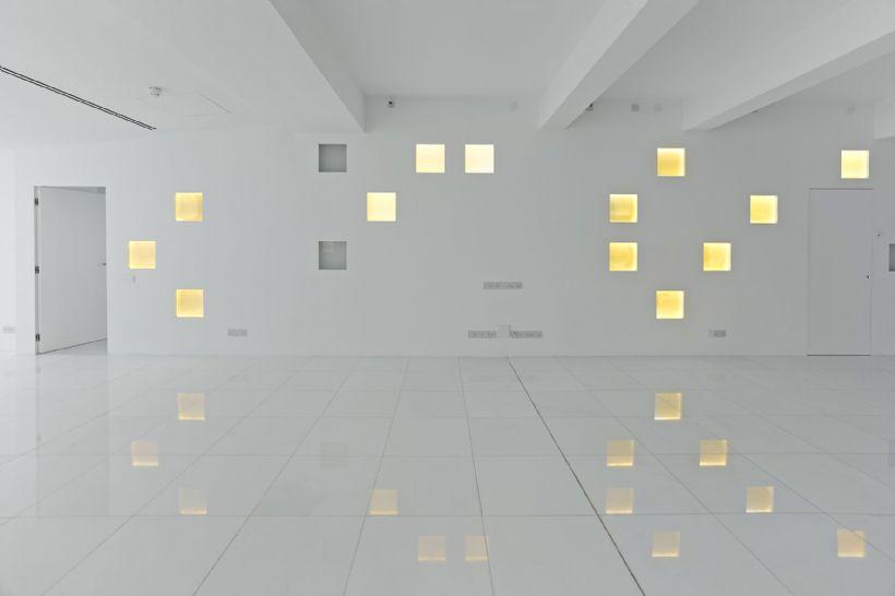 white walls jean nouvel 17