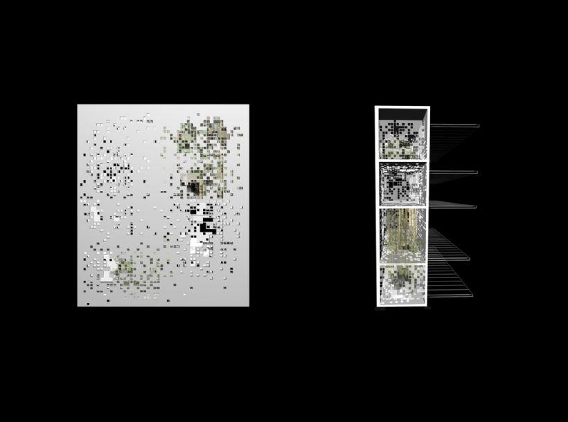 white walls jean nouvel concept 2