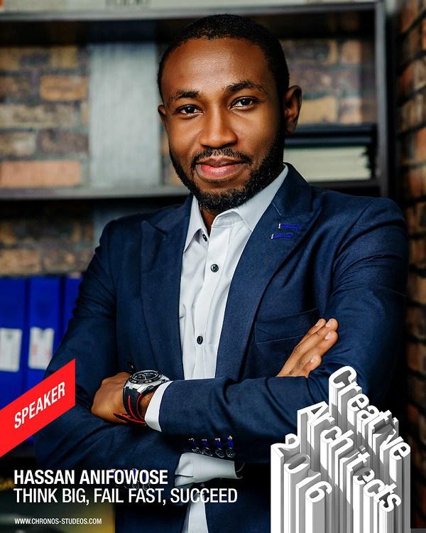 Hassan-AnifowoseNEW