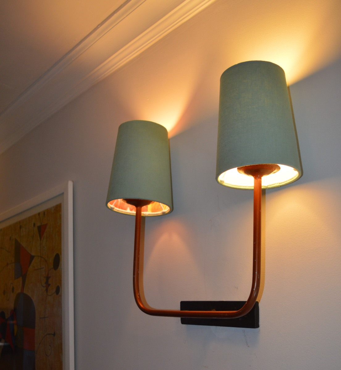 caxton alile lamps 1