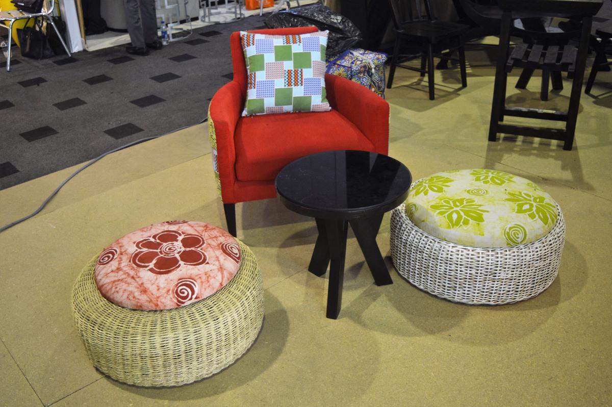 design lounge 1